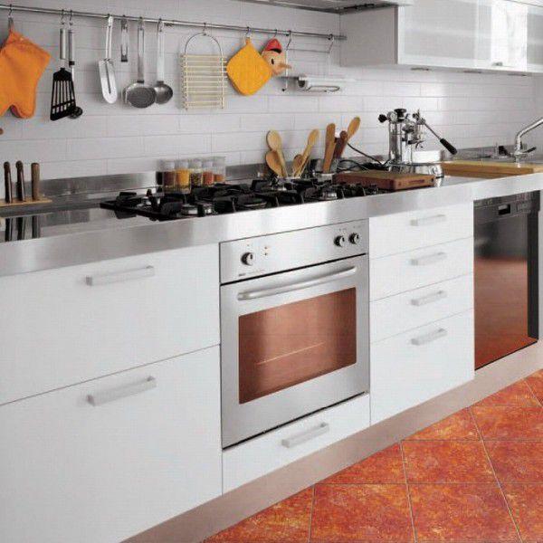 Как правильно выбрать керамическую плитку